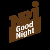 NRJ - Good Night