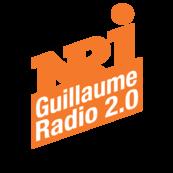 NRJ - Guillaume Radio 2.0
