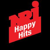 NRJ - Happy Hits