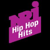 NRJ - Hip Hop Hits