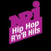 NRJ - Hip Hop RNB Hits