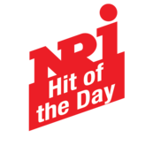 NRJ - Hit of the Day