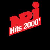NRJ - Hits 2000