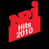 NRJ - Hits 2010