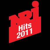 NRJ - Hits 2011