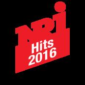 NRJ - Hits 2016