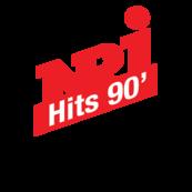 NRJ - Hits 90