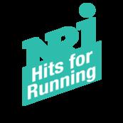 NRJ - Hits for Running