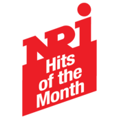 NRJ - Hits of the Month