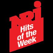 NRJ - Hits of the Week