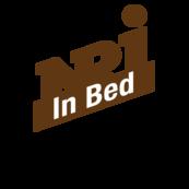 NRJ - In Bed
