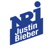 NRJ - Justin Bieber