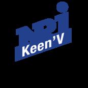 NRJ - Keen V