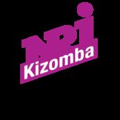 NRJ - Kizomba