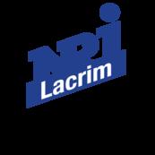 NRJ - Lacrim
