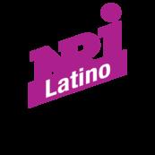 NRJ - Latino