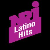 NRJ - Latino Hits