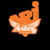 NRJ - Les Anges