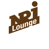 NRJ - Lounge