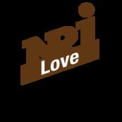 NRJ - Love