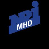 NRJ - MHD