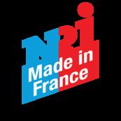 NRJ - Made in France