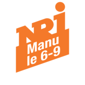 NRJ - Manu le 6-9