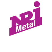 NRJ - Metal