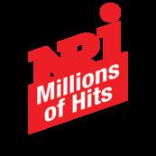 NRJ - Millions of Hits