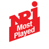 NRJ - Most Played