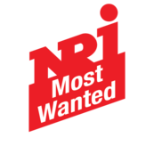 NRJ - Most Wanted