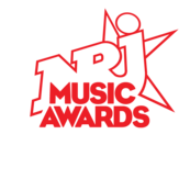 NRJ - Music Awards