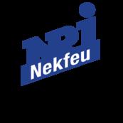 NRJ - Nekfeu