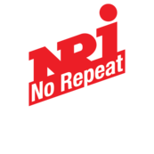 NRJ - No Repeat