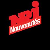NRJ - Nouvautés