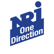 NRJ - One Direction