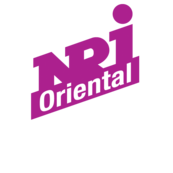 NRJ - Oriental