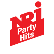 NRJ - Party Hits
