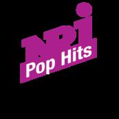 NRJ - Pop Hits