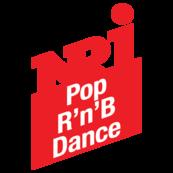 NRJ - Pop RNB Dance