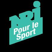 NRJ - Pour le sport