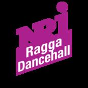 NRJ - Ragga Dancehall