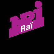 NRJ - Rai