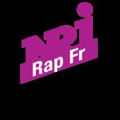 NRJ - Rap FR