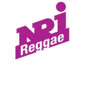 NRJ - Reggae