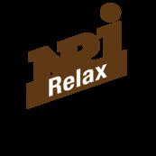 NRJ - Relax