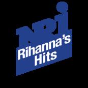 NRJ - Rihanna's Hits