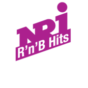 NRJ - RNB Hits