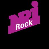 NRJ - Rock
