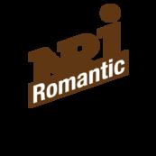 NRJ - Romantic